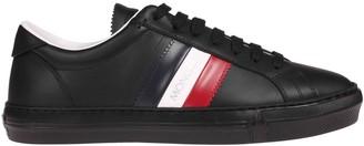 Moncler New Monaco Sneakers