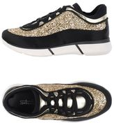 Sebastian Low-tops & sneakers