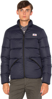 Penfield Walkabout Down Insulated Jacket