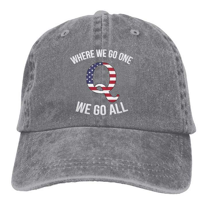 9b503974 Unstructured Hat - ShopStyle Canada