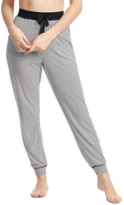 Disney Knit Long Pant Navy