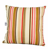Just Buggy Pillow - Stripe