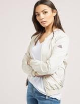 Pyrenex Jasmin Jacket
