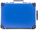 "Globe-trotter 18"" Cruise Trolley Case"