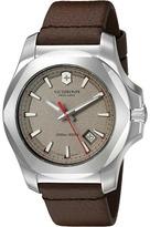 Victorinox 241738 - I.N.O.X.