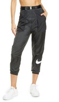 Nike Woven Swoosh Pants