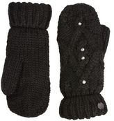 Roxy SHOOTING STAR MITTENS Gloves