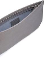 Senreve Bracelet pouch