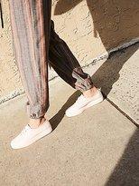 Keds Triple Mono Sneaker at Free People