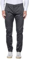 Dondup Casual pants - Item 36932469