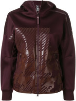 adidas by Stella McCartney Z.N.E. hoodie