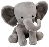 Bedtime Originals Choo Choo Plush Elephant
