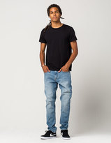 RSQ Brooklyn Relaxed Mens Jeans