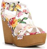 Fergalicious Women's Libby Sandal
