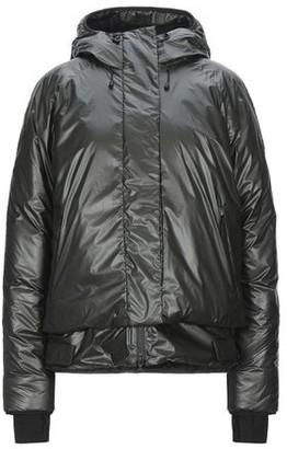 Bogner Fire & Ice BOGNER Synthetic Down Jacket