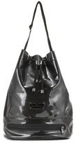 adidas by Stella McCartney Fashion Shape Gym Bucket Bag