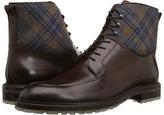 Etro Cosy Boot