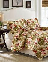 Tommy Bahama Daintree Tropic Comforter Set
