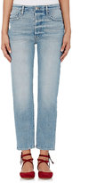 Frame Women's Le Original Straight Jeans