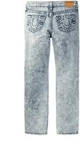 True Religion Geno Single End Jean (Big Boys)