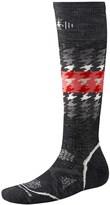 Smartwool PhD Snowboard Socks - Merino Wool, Over the Calf (For Women)