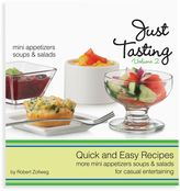 Bed Bath & Beyond Just Tasting Cookbook Volume 2