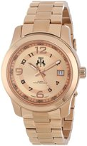 Jivago Women's JV5214 Infinity Watch