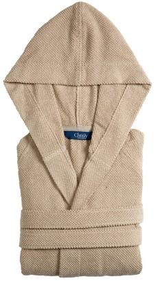 Christy Brixton Extra Large Robe Pebble-extra Large-pebble
