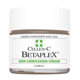 Cellex-C Betaplex New Complexion Cream 60ml