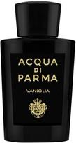 Acqua Di Parma Vaniglia Eau De Parfum 180ml