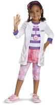 Disguise Doc McStuffins Dress-Up Set - Toddler & Kids