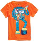 Epic Threads Graphic-Print T-Shirt, Toddler Boys (2T-5T), Created for Macy's