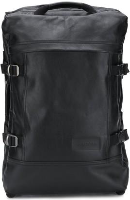 Eastpak Tranzpack backpack
