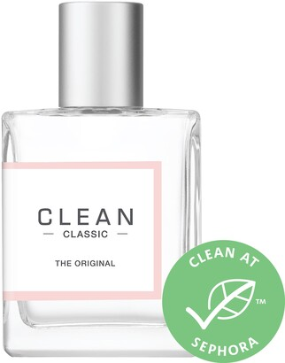 CLEAN RESERVE - Classic - CLEAN Original