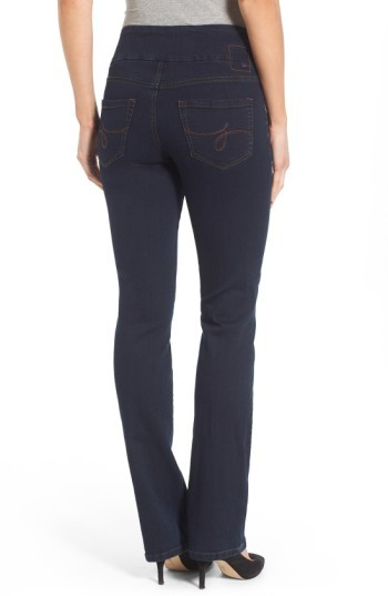Jag Jeans Women's 'Paley' Bootcut Jeans