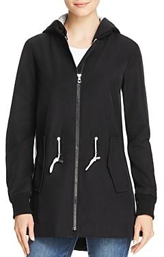 Vince Camuto Windbreaker Jacket