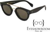 Celine CL 41043/S New Preppy sunglasses