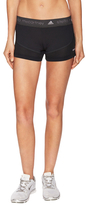 adidas by Stella McCartney Climachill Knit Shorts