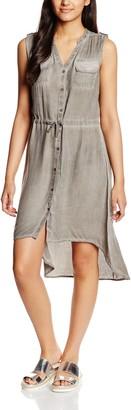 Mod 8 M.O.D Women's SP16-DR102 Dress
