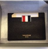 Thom Browne Givenchy Star Print Cardholder