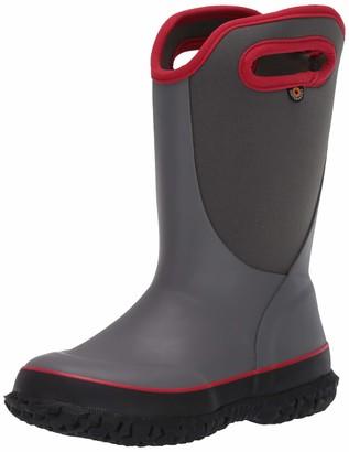 Bogs Kids' Slushie Waterproof Snow Boot