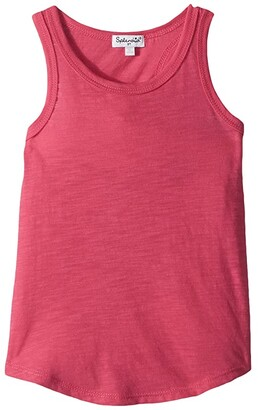 Splendid Littles Always Basic Tank Top (Toddler/Little Kids)