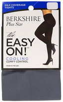 Berkshire Plus Easy On Maximum Coverage Opaque Tights