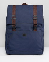 G-star Estan Backpack