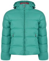 Pyrenex Spoutnic Quilted Jacket