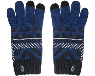 Animal Womens Pinzola Gloves