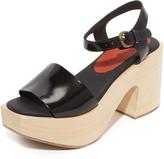 Rachel Comey Pearce Sandals
