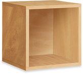 Way Basics Super Storage Cube