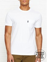Aquascutum London Cullen T-shirt