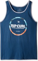 Rip Curl Men's Style Master 17 Clas Tank